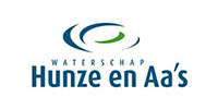 waterschap hunze en aas